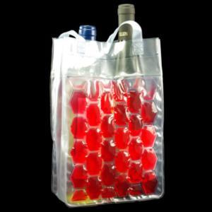 borsa-refrigerante-iced-wine-bag-duo-red