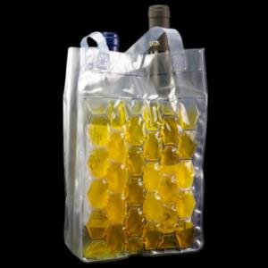 borsa-refrigerante-iced-wine-bag-duo-yellow