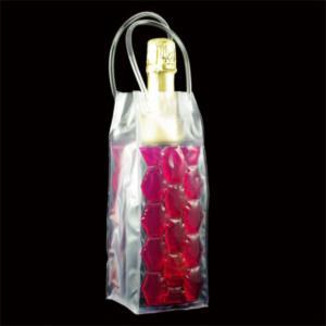 borsa-refrigerante-iced-wine-bag-fuchsia