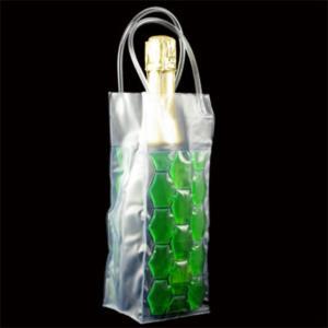 borsa-refrigerante-iced-wine-bag-green