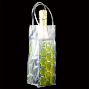 borsa-refrigerante-iced-wine-bag-lime