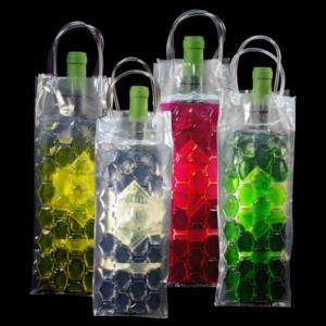 borsa-refrigerante-iced-wine-bag-magnum-colori-misti-by-euposia