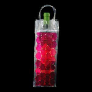 borsa-refrigerante-iced-wine-bag-magnum-fuchsia-by-euposia
