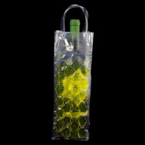 borsa-refrigerante-iced-wine-bag-magnum-lime-by-euposia