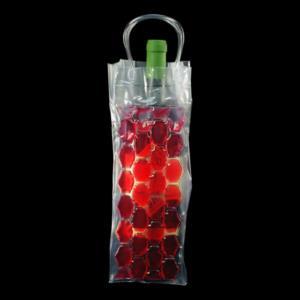 borsa-refrigerante-iced-wine-bag-magnum-red-by-euposia
