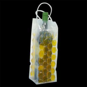 borsa-refrigerante-iced-wine-bag-magnum-yellow-by-euposia