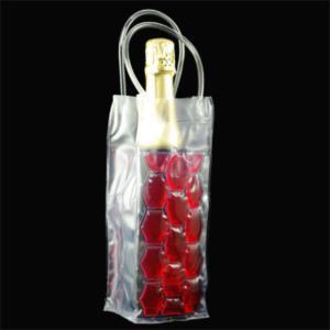 borsa-refrigerante-iced-wine-bag-red