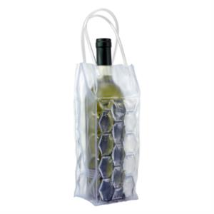borsa-refrigerante-iced-wine-bag-transparent