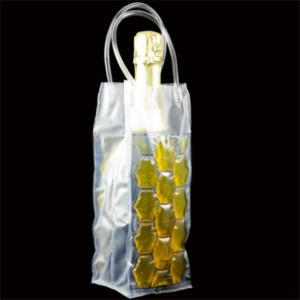 borsa-refrigerante-iced-wine-bag-yellow