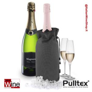 borsa-refrigerante-magnum-per-champagne-spumante-champagne-cooler-bag-magnum-colore-antracite-by-pulltex
