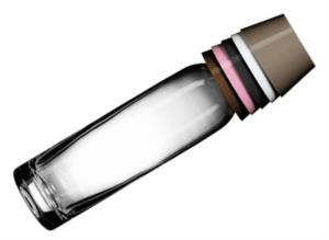 bottiglia-caraffa-cristal-carafe-cups-by-normann-copenhagen