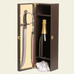 box-portabottiglia-con-sabre-e-guanti-moro-1-by-omniabox