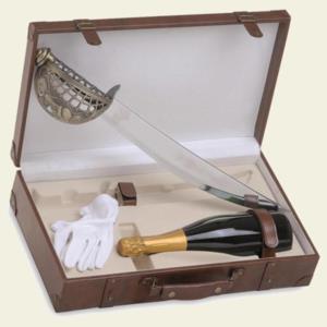 box-portabottiglia-con-sabre-glove-by-omniabox