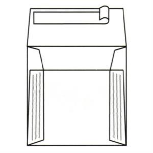 bustina-in-carta-traslucida-bianca-porta-dropstop-by-dvm