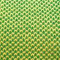 cachottier-verde-per-degustazione-alla-cieca