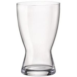 calice-birra-mod-pegaso-cooler-050-lt-by-bormioli-rocco