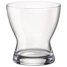 calice-birra-mod-pegaso-dof-036-lt-by-bormioli-rocco