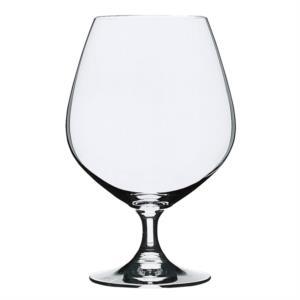 linea-les-universels-calice-grand-cognac-by-peugeot-set-2-calici