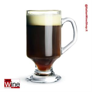 calice-termico-irish-coffee-13-cl-arcoroc-professional
