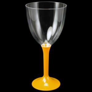 calice-wine-xl-gambo-arancio-0-20-lt-by-dvm