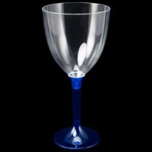 calice-wine-xl-gambo-blu-trasparente-0-20-lt-by-dvm