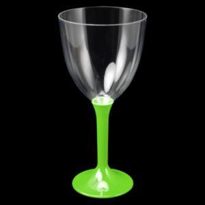 calice-wine-xl-gambo-verde-acido-0-20-lt-by-dvm