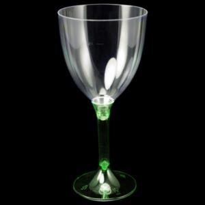 calice-wine-xl-gambo-verde-trasparente-0-20-lt-by-dvm