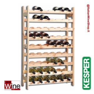 cantinetta-portabottiglie-posti-54-linea-pinewood-in-legno-di-pino-naturale-by-kesper-bis