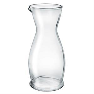 caraffa-acqua-indro-25-cl-by-rastal