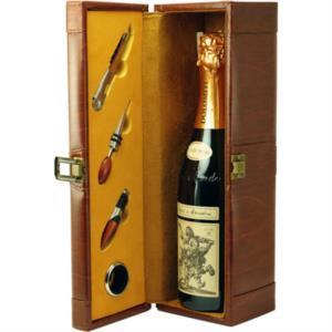 box-portabottiglia-con-set-accessori-leather-1-by-omniabox