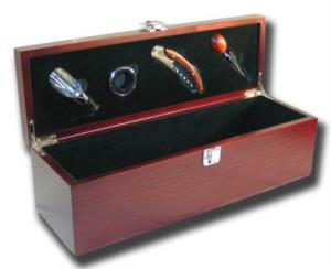 box-portabottiglia-in-legno-con-set-accessori-scrigno-1-bordeaux