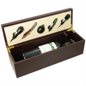box-portabottiglia-in-legno-con-set-accessori-scrigno-1-moro