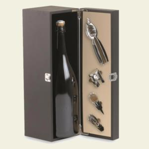 box-portabottiglia-magnum-con-set-accessori-scrigno-1-magnum-champagnotta-by-omniabox
