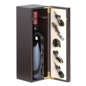 box-portabottiglia-magnum-con-set-accessori-scrigno-1-magnum-by-omniabox