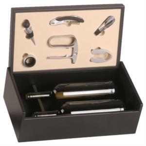 box-portabottiglia-con-set-accessori-cofanetto-2-by-omniabox