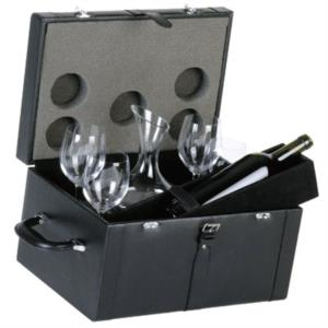 box-portabottiglia-in-pelle-con-set-decantage-leather-2-decantage-by-omniabox