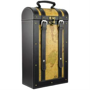 box-portabottiglie-con-set-accessori-2-posti-mod-adige-2