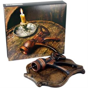 cavatappi-a-pistola-mod-senior-gift-box-by-waf