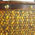 cestino-portabottiglie-artigianale-mod-stio-3-in-legno