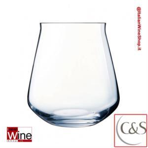chef-sommelier-collezione-reveal-up-n-6-bicchieri-tumbler-soft-30-capacita-30-cl-10-oz