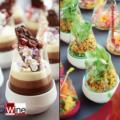chef-sommelier-collezione-reveal-up-n-6-bicchieri-tumbler-soft-fresh-30-con-base-refrigerante-capacita-30-cl