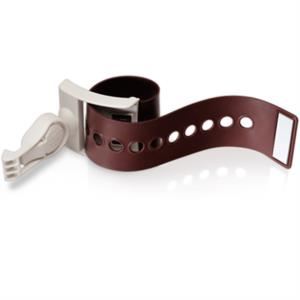 cintura-portabottiglie-1-posto-sidecar