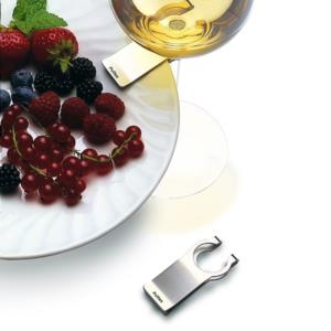 wine-glass-clip-inox-set-box-n-6-clip-by-pulltex