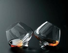 cognac-glass-by-normann-copenhagen