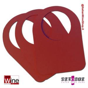 collarini-di-identificazione-in-cartoncino-wine-cellar-tag-bordeaux-set-40-pz-by-euposia