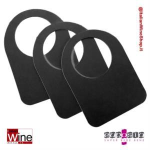 collarini-di-identificazione-in-cartoncino-wine-cellar-tag-nero-set-50-pz-by-euposia