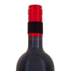 collarino-salvagoccia-black-simple-set-da-2-collarini-by-ametrin