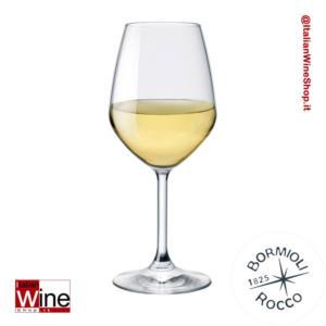 collezione-divino-calice-vino-bianco-44-cl-bormioli-rocco