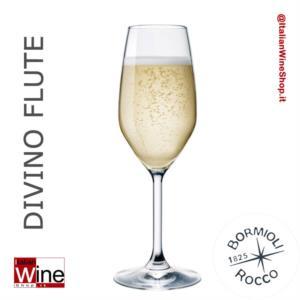 collezione-divino-flute-24-cl-bormioli-rocco