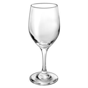 linea-ducale-calice-degustazione-2100-cl-by-borgonovo